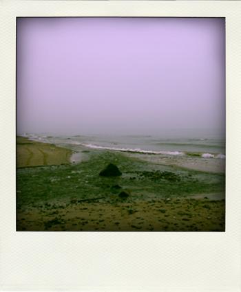 coast-feb9